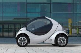 国务院批复低速电动车管理意见