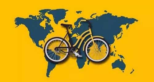 资本疯狂加持:共享单车去往何方?