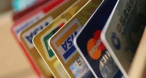 个人信息倒卖黑手难斩断 部分银行职员参与其中