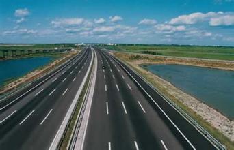 PPP将成中国交通基础设施建设投融资主导模式