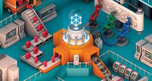 机器学习和人工智能说的是一回事吗?