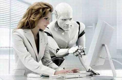 人工智能一路狂奔 安全却漏洞百出