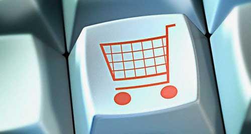 国家信息中心将1.98万家电商列入网购黑名单