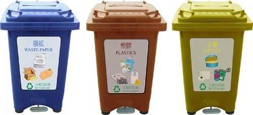 智能回收或能破解饮料包装物回收困局