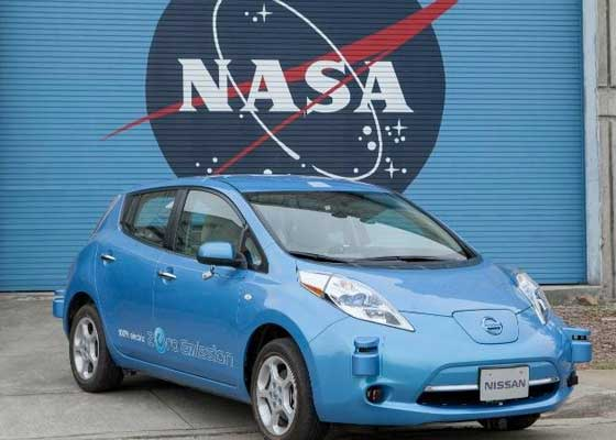 NASA:交通管理无人机    英国交通大臣塔里奇·阿赫马德(Tariq Ahmad)在议会中透露,英国政府正讨论与美国宇航局(NASA)研发无人机交通管理系统。出于安全原因,某些民用无人机可能受到追踪。