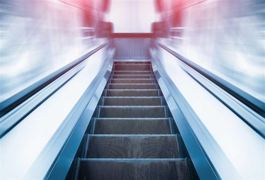 武汉:电梯专业委员会成立