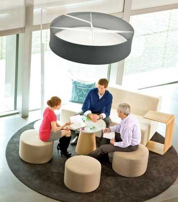 理化性能 影响家具使用体验