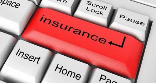 保监会:坚决取缔非法卖保险的网络互助平台