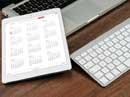 外媒盘点或将在未来10年消失的10款科技产品