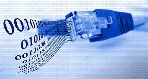 网络运营者禁泄露个人信息 网络安全法明年施行