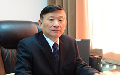 丁贵桥:创新公共资源交易监管体制