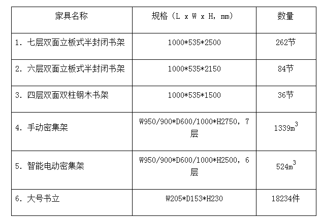 QQ截图20161109110457.png