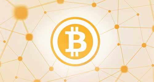 比特币变相换汇恐遭限 投资虚拟货币需谨慎