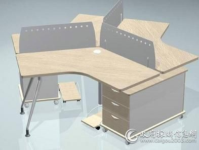 60家企业获广州办公家具协议供货资格(附名单)