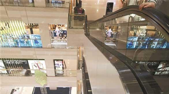 上海:电梯事故频发市民需普及安全意识及教育