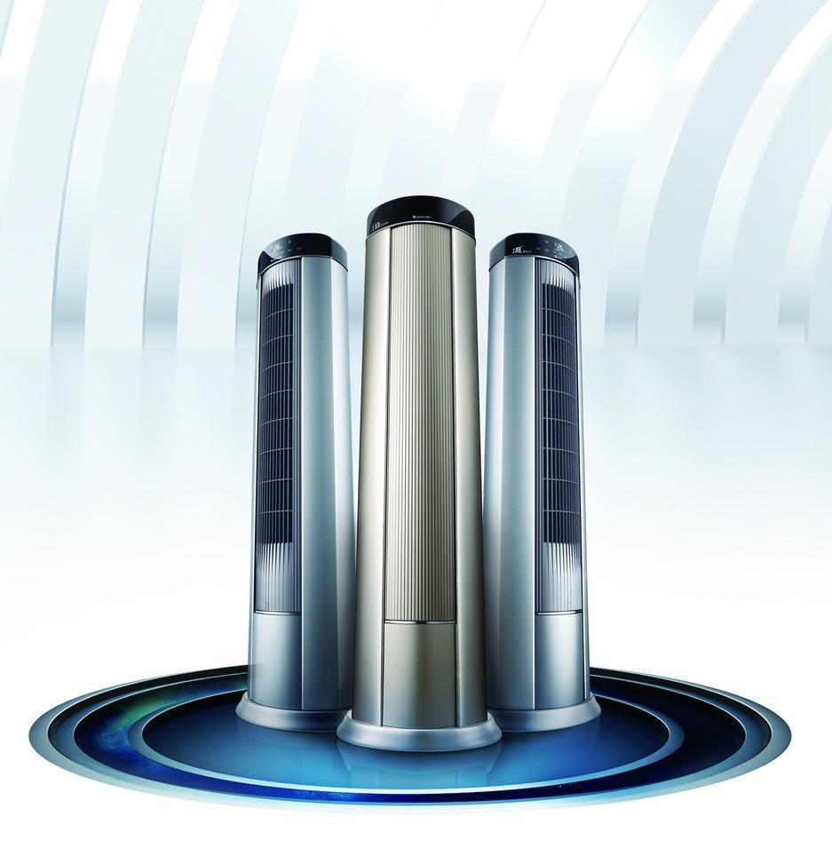 空气能行业标准出台或引发行业大洗牌