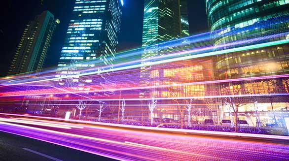 北京市交通委打造互联网+出行 服务人次上亿