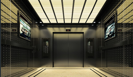 """厦门:""""五个一""""打好电梯安全攻坚战"""