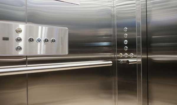 大连:加装电梯IC卡须经业主同意
