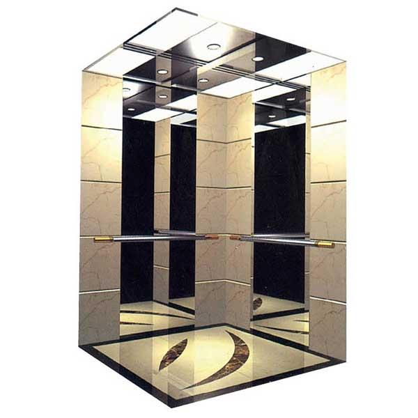 江门第三季度立案查处6家电梯公司