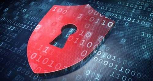 """部署网络安全防御系统 用大数据""""预知""""网络风险"""