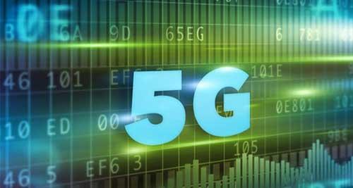 中国5G研发将进入第二阶段 成本压力待解