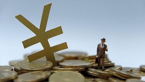 财政部 10月全国财政支出同比下降12.5%