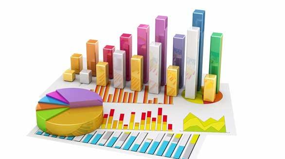财政部 10月全国财政收入同比增5.9%