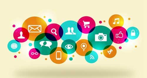 在社交媒体领域 AI如何上位成为新宠?
