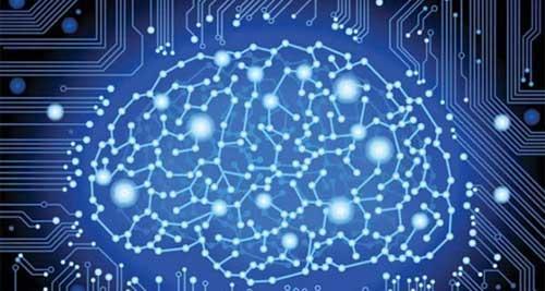 人工智能的未来将改变这6大网络安全领域