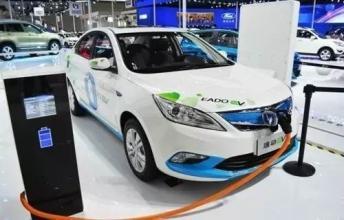 新能源汽车6.jpg