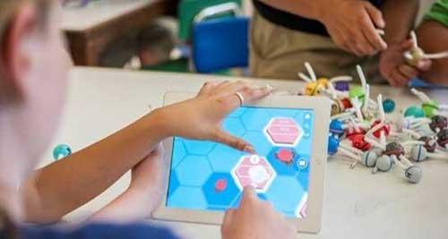VR教育会成为最后的救命稻草?
