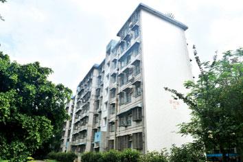 北京:老旧住宅电梯隐患力争两年完成治理