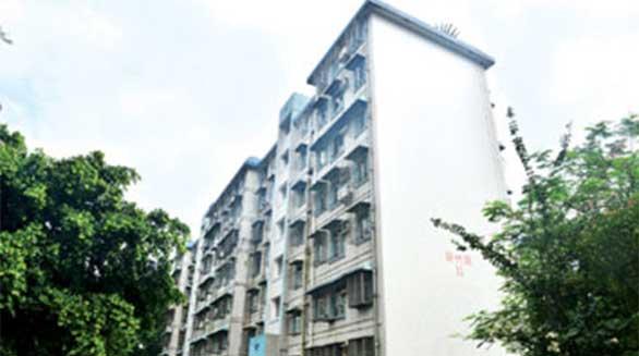 北京老旧住宅电梯隐患治理2年内完成