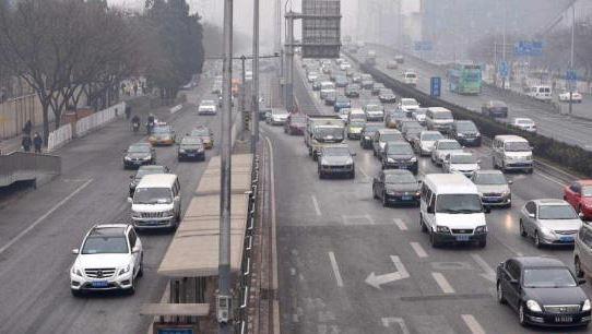 北京老旧机动车淘汰新旧政策交叉期:补助就高不就低