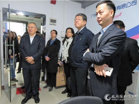 爱电牛CEO徐骏辉:利好政策助推充电桩产业迎来新风口