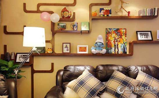 """家具""""环保制造""""标准持续升级"""