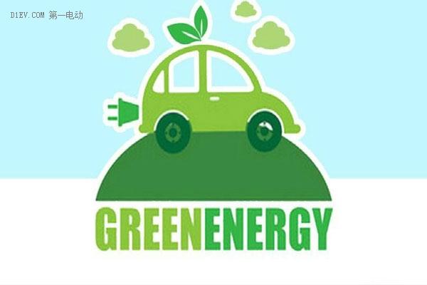 """今年8月12日,国家工信部公布了《新能源汽车生产企业及产品准入管理规定(修订征求意见稿)》,大幅提高了新能源汽车的准入门槛,准入条件一共包含17项条款,从设计开发、生产能力、产品生产一致性能力、售后以及产品安全保障能力进行细化,其中有8项为""""否决条款"""",只要超过2项""""否决条款""""未达标,则该企业不符合""""准入条件""""。""""否决条款""""主要包括新能源汽车开发和制造技术、整车控制系统等。"""