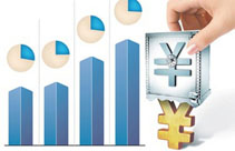 今年前9个月山东省政府采购额达1489.7 亿元