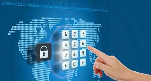 加强支付结算管理 防范电信网络新型违法犯罪