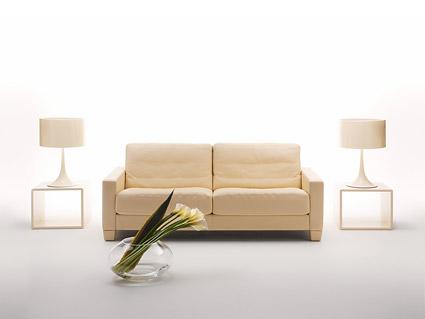 家具采购要求提交样品 浙江台州想出了这些招