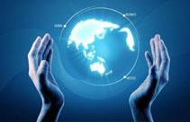 国家公共资源交易平台将上线