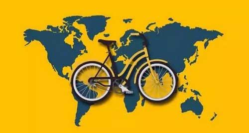 共享单车那么火 共享<a href=http://qiche.caigou2003.com/ target=_blank class=infotextkey>汽车</a>会在2017大爆发吗