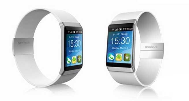 可穿戴设备迷途:智能手表逐渐式微?