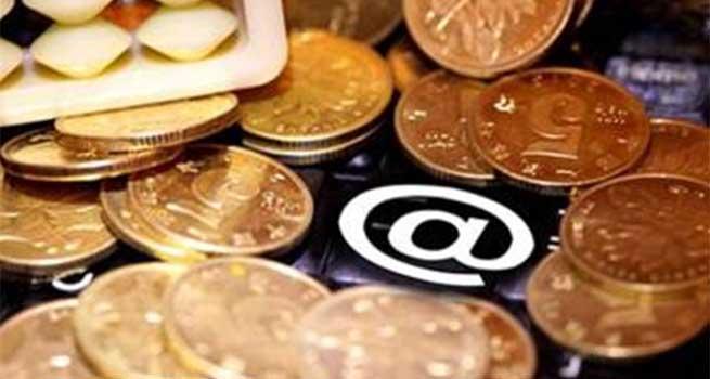 数字货币会取代纸币吗?