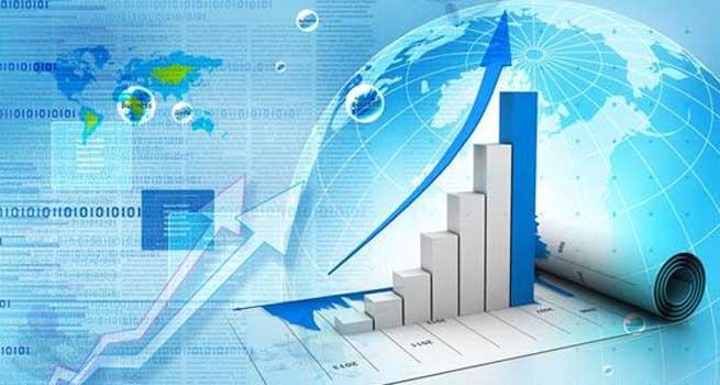 2016年第三季度会议系统采购数据盘点