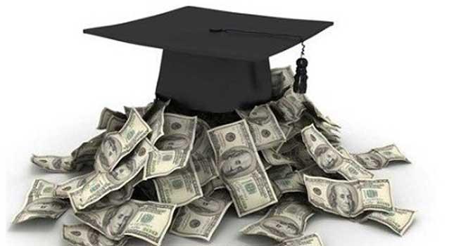 规范校园贷 要监管也要引导