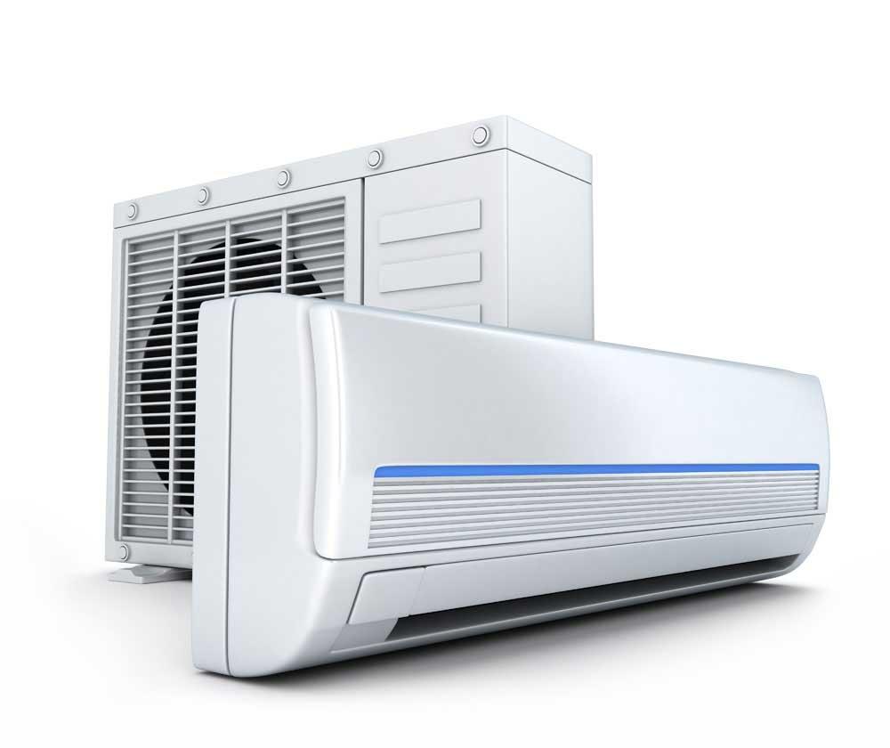 空调采购需求呈多元化