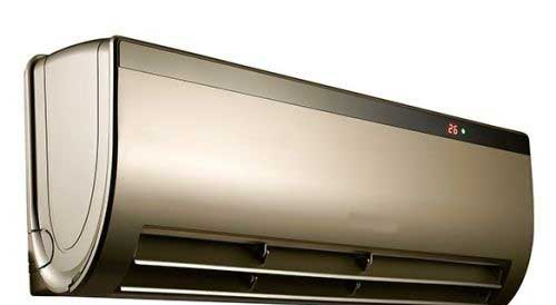 可燃性制冷剂生产空调器规范标准发布
