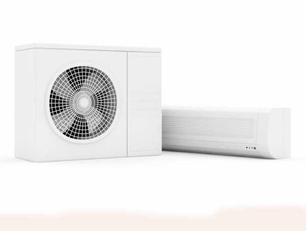 工信部:空调行业R290替代有章可循